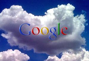 Google Cloud Connect Microsoft Office