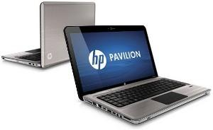 Pavilion dv6 dv7 Quad Edition Intel Core i7