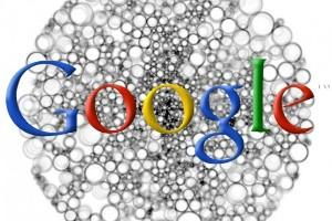 Google Circles social network Facebook