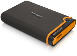 Transcend SSD 18C3 128 GB USB 3.0