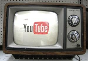 Google YouTube TV 100 milioni 20 canali tematici