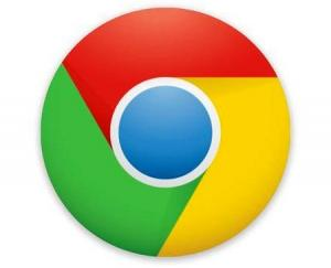 Chrome 11 riconoscimento vocale CSS 3D hardware
