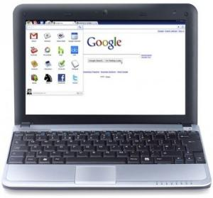 Google Chromebook acer samsung chrome os verizon