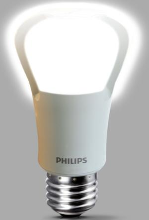 Philips EnduraLED A21