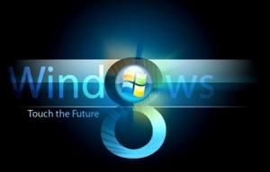 Microsoft smentisce Intel Windows 8 ARM