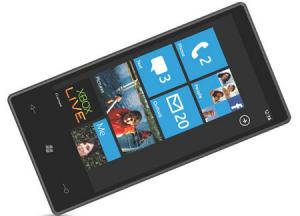 Windows Phone 7 supera iOS 2015 conversione Androi