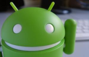 Android Oracle Java 2,6 miliardi dollari danni