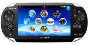 Sony PS Vita ottobre BlockBuster