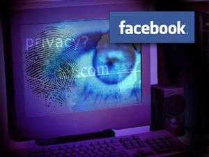 Facebook class action privacy cookie traccianti