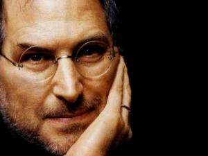 Steve Jobs causa morte arresto respiratorio
