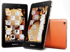 lenovo s2007 s2005 s2010 tablet android