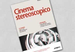 cinema stereoscopico