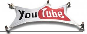 youtube mediaset google