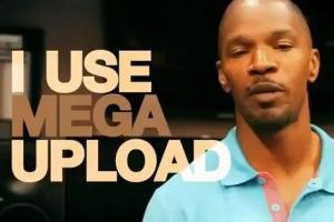 universal megaupload youtube