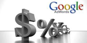 google adwords spot trafficanti