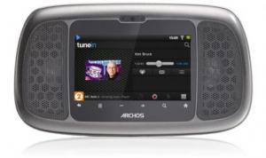 Archos 35 Home Connect