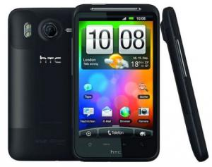 htc bug wifi