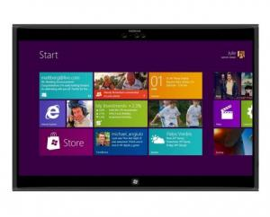nokia lumia tablet windows 8