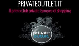 private outlet sequestro agcm