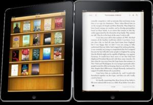 ebook apple prezzi