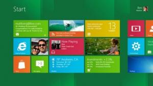 microsoft roadmap windows office
