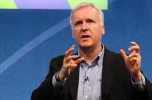 james cameron planetary resources