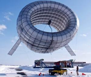 altaeros energies turbina elio
