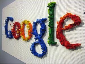 google ricompensa hacker