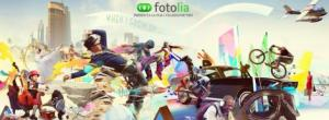 fotolia ten collection neopen