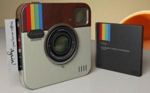 instagram socialmatic