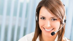 call center fastweb accordo