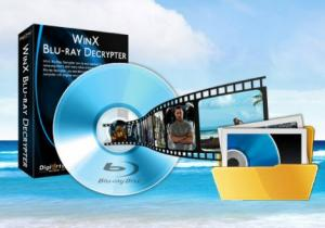 winx bluray decrypter