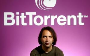 bittorrent inc causa bittorrent marketing gmbh