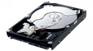 seagate acquista lacie