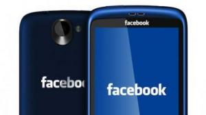 facebook phone ingegneri Apple