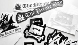 The Pirate Bay Independence Day