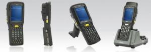 motorola solutions acquisisce psion