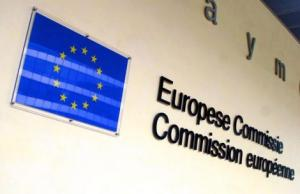 microsoft multa commissione europea