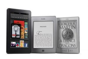 kindle amazon libri gratuiti