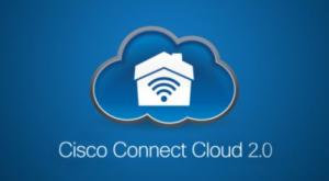 cisco cloud connect obbligatorio