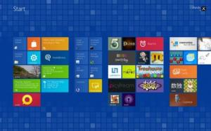 windows 8 15 euro