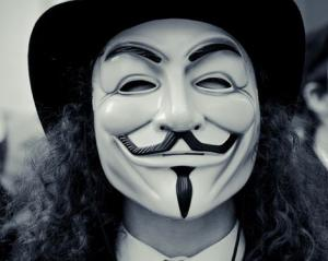 anonymous godaddy