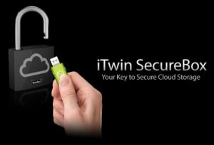 itwin securebox