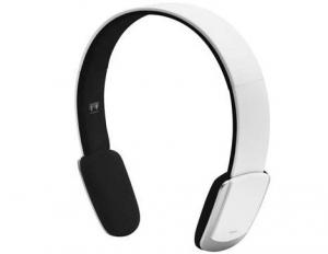 Jabra Halo2 White