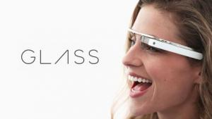 google glass specifiche
