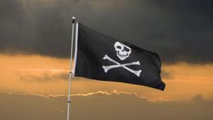 pirate bay caraibi