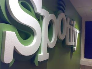 spotify downloadify