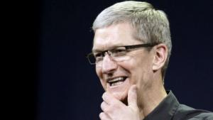 tim cook apple elusione fiscale