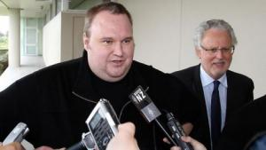 megaupload server cancellati