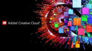 adobe pirateria creative cloud